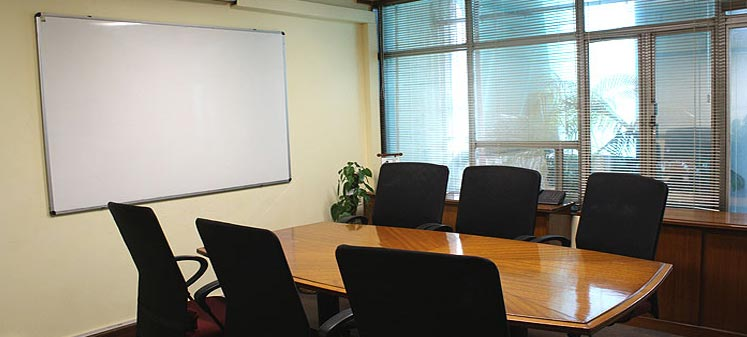 Meeting Rooms - Image 6